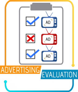 advertising-evaluation