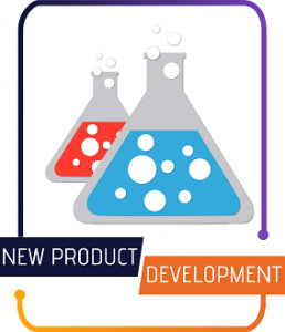 new-product-development2